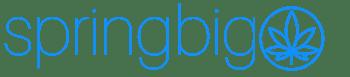 a_logoBlueThin