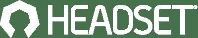 headset logo white-01