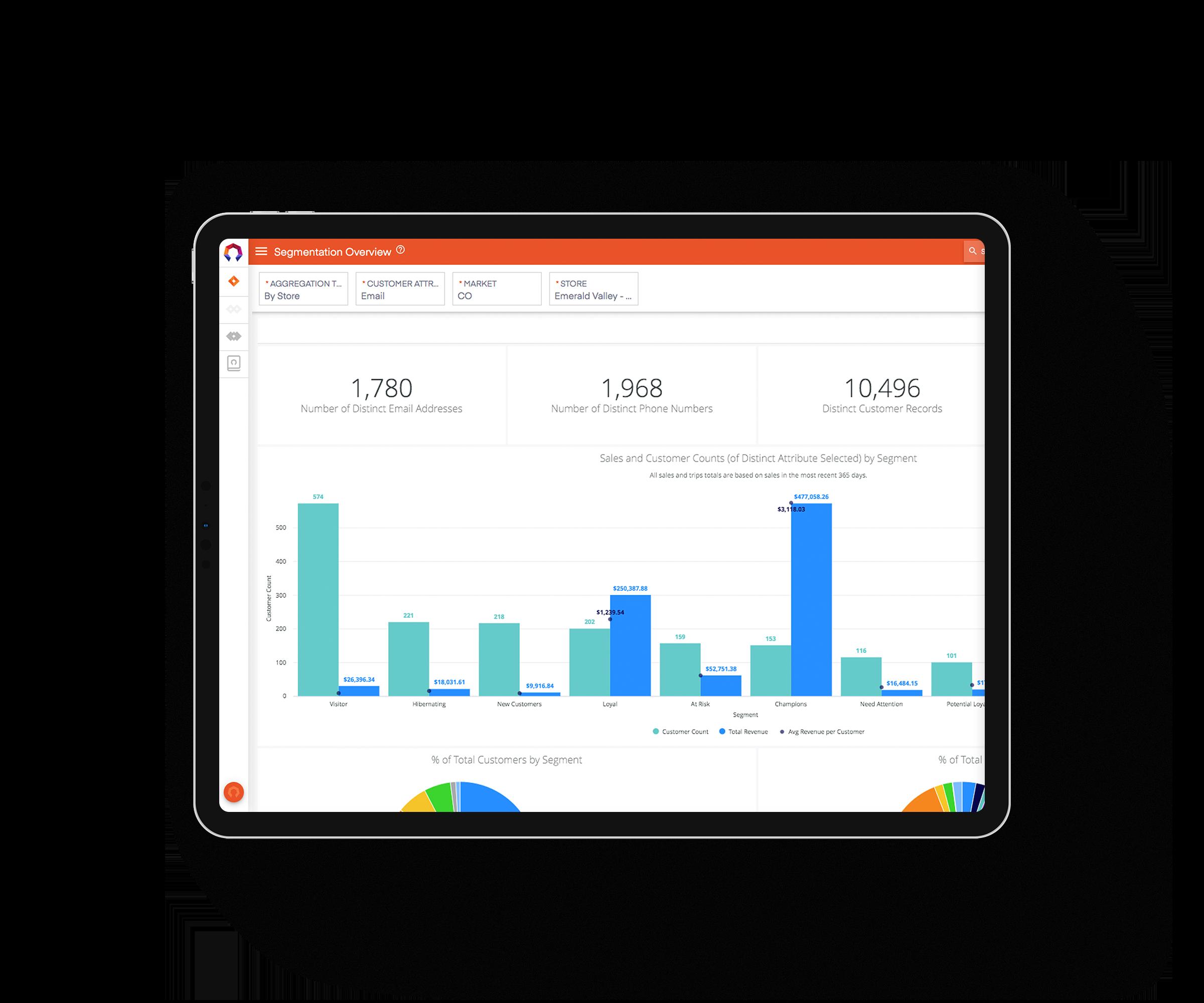 Marketing iPad_2