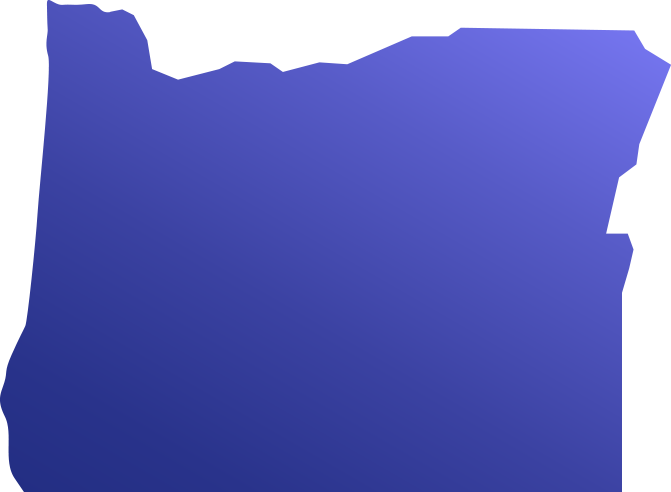 PNG_or-state-shape